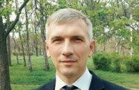 Поліція продовжила термін охорони одеського активіста Михайлика