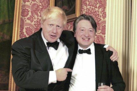 Прихильники Брекзиту перемогли. Розслідування про російське втручання нівельовано