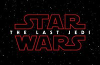 """Новий епізод """"Зоряних воєн"""" зібрав за вихідні $450 млн"""
