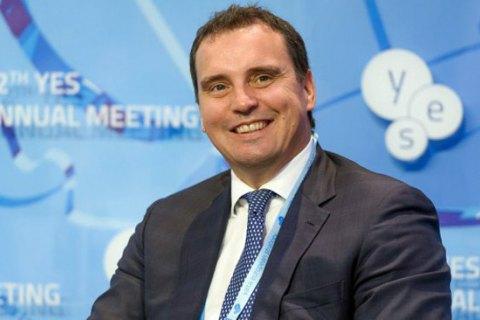 """""""Укроборонпром"""" планує наростити експорт до 2 млрд доларів у наступні п'ять років"""