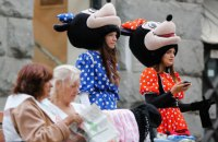 В Україні перестануть платити пенсії? Що насправді сказав Шмигаль