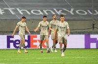 """""""Шахтар"""" наздогнав """"Боруссію"""" і """"Тоттенгем"""" у клубному рейтингу УЄФА"""