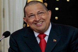Чавесу может потребоваться третий курс химиотерапии