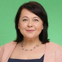 Криворучкина Елена Владимировна