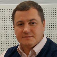 Евтушок Сергей Николаевич