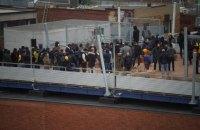 В Монреале проходит полицейская операция у здания Ubisoft, СМИ сообщают о заложниках