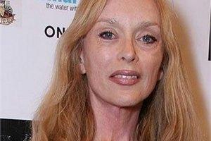 Бывшая модель Playboy хочет купить титулованный английский футбольный клуб, - СМИ
