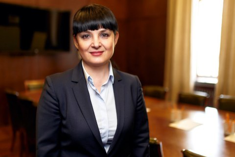 Кабмин назначил троих заместительниц министра здравоохранения (фото)
