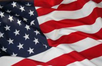США завдали авіаудару по керівнику афганської гілки ІДІЛ