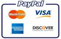 PayPal: бумажники уйдут из жизни людей к 2015 году