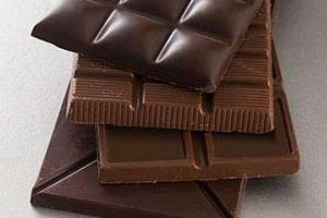 Ученые выяснили, как продлить жизнь с помощью черного шоколада