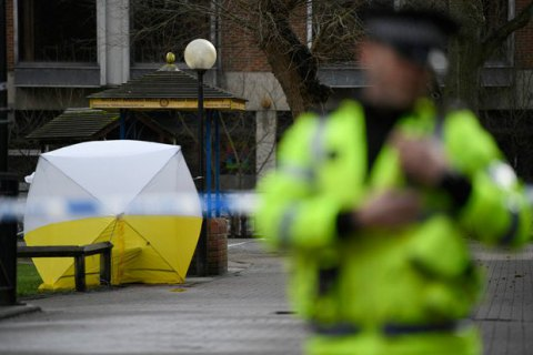 ОЗХО проинформировала Англии результаты расследования «дела Скрипаля»
