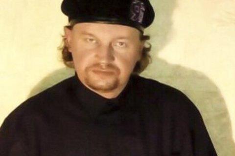 Луцького терориста відправлять на психологічну експертизу, - Геращенко