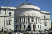 """Реставрация столичного """"Дома учителя"""" начнется в ближайшее время, - замглавы КГГА"""