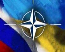 Сотрудничество с НАТО говорит о последовательности власти, - Герасимьюк