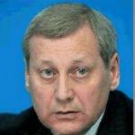 Вощевский Валерий Николаевич