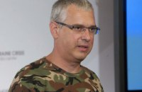 Начальника милицейских батальонов обвинили в вымогательстве