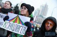 Київський суд заборонив у столиці пересувні цирки-шапіто з тваринами