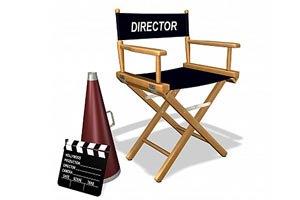 Госкино определило кинопроекты для госфинанирования
