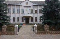 В Луганской области прокурора подозревают в организации незаконного задержания восьми человек