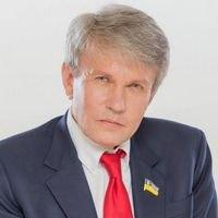 Сушкевич Валерий Михайлович