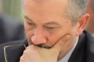 Виктор Пинзенык предостерег украинские власти от эмиссии