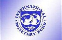 МВФ засумнівався в можливості врятувати Грецію