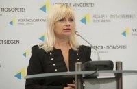 """СБУ назвала фейком """"задержание диверсантов"""" в Донецке"""