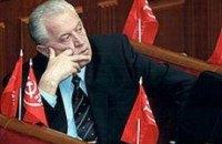 Крымский блок Грача развалился