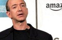 Основатель Amazon стал первым в мире человеком, чье состояние превысило $150 млрд