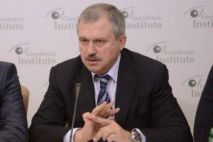 Сенченко: достоверной информации о числе погибших под Иловайском военных нет