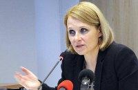 """Евросоюз работает над """"более широким"""" ответом на агрессию России в Керченском проливе"""