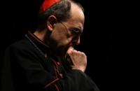 Французького кардинала визнано винним у приховуванні педофілії