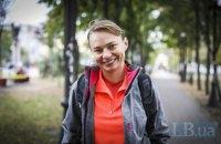 «Я іду на Говерлу, бо можу». Три історії людей з пересадженими органами