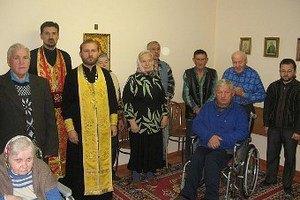 В Беларуси судят священника за отказ сдать отпечатки пальцев