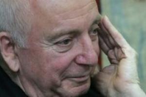 Давид Черкасский: «Телевизор способен из любого говна слепить хорошего человека»