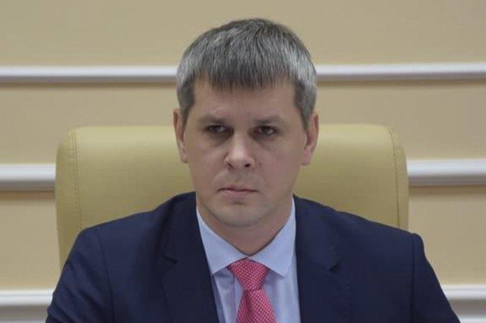 Андрій Жук