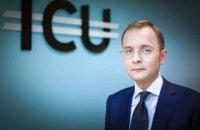 Макар Пасенюк, ICU: Майбутнє - за альтернативною енергетикою