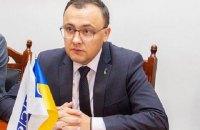 Україна вперше висунула свого кандидата на посаду генерального секретаря ОЧЕС