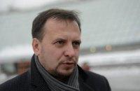 """Віктор Уколов: """"Батьківщина"""" зробить фатальну помилку, підтримавши Яценюка на виборах президента"""