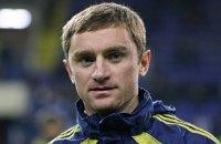 Воробей: Маркевич не реагирует на нарушения иностранцев, а на украинцах отыгрывается