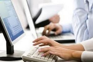 Украина занимает 9 место в Европе по объему интернет-аудитории
