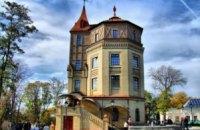 Вход в киевский Музей воды завтра будет бесплатным