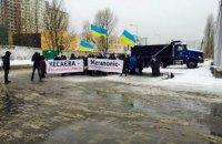 Российский олигарх Кесаев камуфлирует свою причастность к украинскому табачному монополисту, - Левус