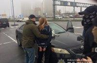 Жительница Киевской области пыталась заказать убийство любовницы мужа за $10 тыс.