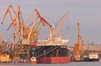 Минтранс обвиняет частные компании в захвате акватории и причалов