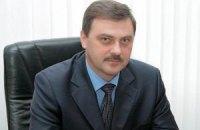 """Банк """"Надра"""" з 2009 року був на подушці штучного дихання, - голова ФГВФО"""