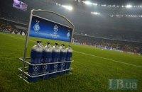 ФИФА согласилась ввести видеоповторы для судей