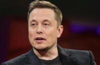 Ілона Маска викликали в суд через плани викупити акції Tesla