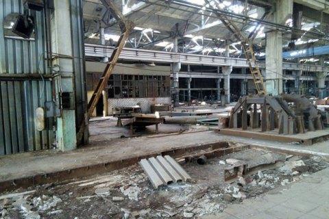 """""""Укрметалургпром"""" закликає """"Укрзалізницю"""" переглянути умови продажу металобрухту"""